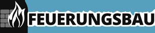 Bad Dürrenberger Feuerungsbau GmbH